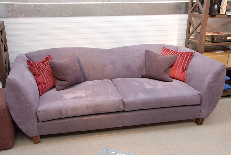The Sofa Library Hand Made Sofas And Furniture To Order In Bristol